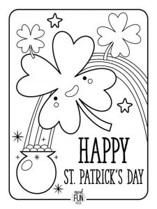 st-patricks-day-coloring-pages-12
