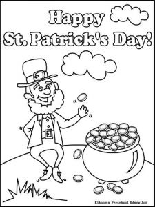 st-patricks-day-coloring-pages-13