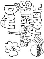 st-patricks-day-coloring-pages-15