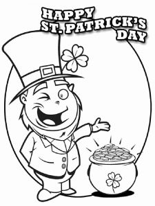 st-patricks-day-coloring-pages-16