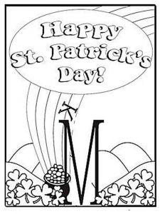 st-patricks-day-coloring-pages-7
