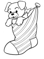 stocking-coloring-pages-10