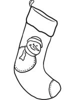stocking-coloring-pages-12
