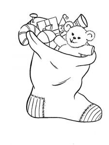 stocking-coloring-pages-14
