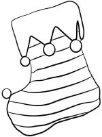 stocking-coloring-pages-3