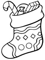 stocking-coloring-pages-4