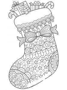 stocking-coloring-pages-5