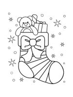 stocking-coloring-pages-6