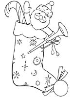 stocking-coloring-pages-8
