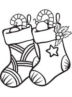 stocking-coloring-pages-9
