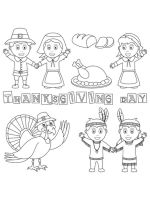 thanksgiving-day-coloring-pages-10