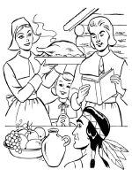 thanksgiving-day-coloring-pages-12