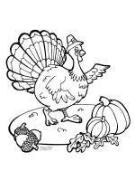 thanksgiving-day-coloring-pages-13