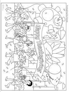 thanksgiving-day-coloring-pages-2