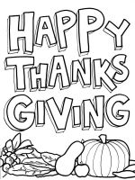 thanksgiving-day-coloring-pages-3