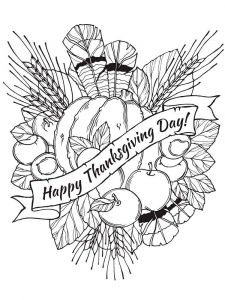 thanksgiving-day-coloring-pages-4