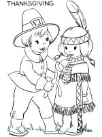 thanksgiving-day-coloring-pages-7