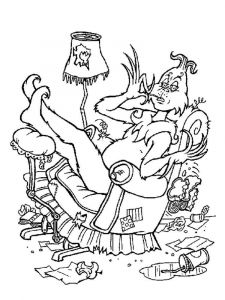 the-grinch-coloring-pages-11