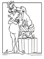 the-grinch-coloring-pages-13