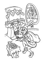 the-grinch-coloring-pages-14