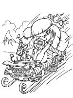 the-grinch-coloring-pages-3