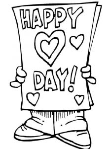 valentines-day-coloring-pages-1