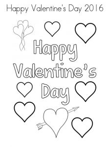 valentines-day-coloring-pages-10
