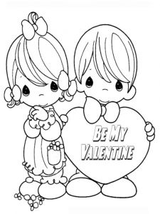 valentines-day-coloring-pages-4
