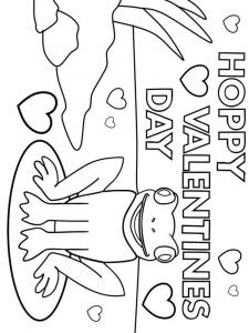 valentines-day-coloring-pages-6