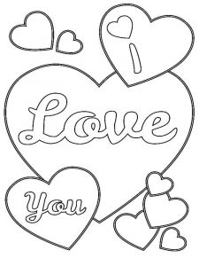 valentines-day-coloring-pages-7