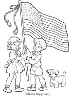 veterans-day-coloring-pages-1