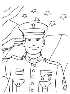 veterans-day-coloring-pages-3