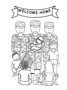 veterans-day-coloring-pages-6