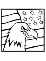 veterans-day-coloring-pages-8