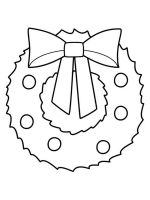 wreath-coloring-pages-1