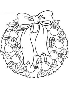 wreath-coloring-pages-10