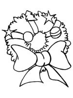 wreath-coloring-pages-11