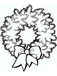 wreath-coloring-pages-13