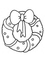 wreath-coloring-pages-2