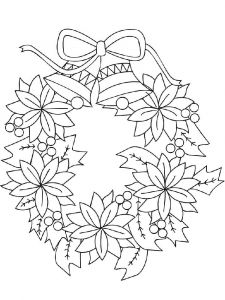 wreath-coloring-pages-4