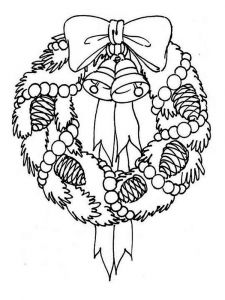 wreath-coloring-pages-6