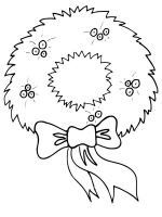 wreath-coloring-pages-7