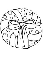 wreath-coloring-pages-8