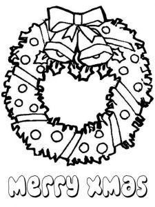 wreath-coloring-pages-9