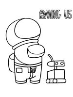 Among-Us-coloring-pages-55