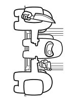 Among-Us-coloring-pages-57