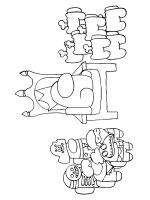 Among-Us-coloring-pages-58
