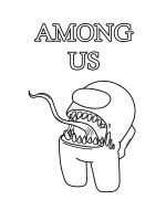 Among-Us-coloring-pages-59
