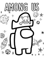Among-Us-coloring-pages-64