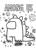 Among-Us-coloring-pages-66